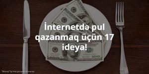 internet, pul,ideya