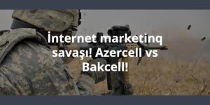 azercell vs bakcell