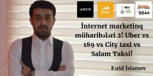 internet marketinq muharibe 189 uber salam city taxi