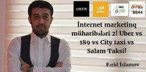 internet marketinq muharibe 189 uber salam city taxi