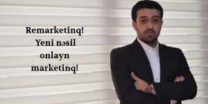remarketing,marketinq